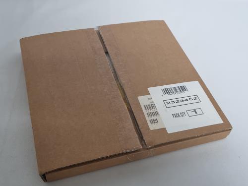 The Beach Boys Made In California 6-CD album set UK BBO6CMA771428