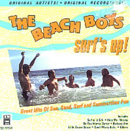 Beach compilation Nude Photos 11