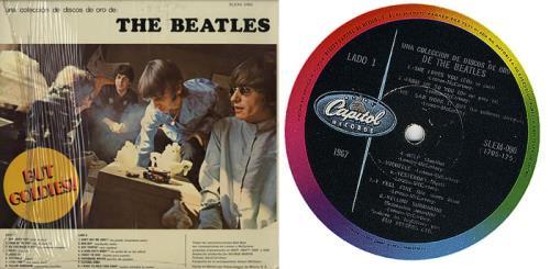 LP ALBUM COLLECTION? ಗೆ ಚಿತ್ರದ ಫಲಿತಾಂಶ