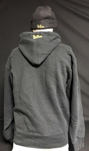 The Beatles One - Hoodie, Hat & Badge clothing UK BTLMCON705407