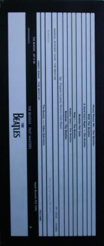 The Beatles The Beatles In Stereo [16xLP] - Sealed Vinyl Box Set US BTLLPTH574084