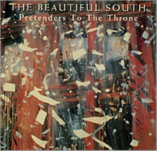 The beautiful south singles