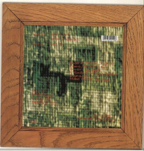 "The Breeders Head To Toe + Sleeve 10"" vinyl single (10"" record) UK BDE10HE110155"