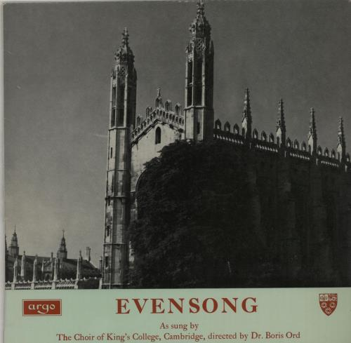 THE_CHOIR_OF_KINGS_COLLEGE,_CAMBRIDGE_EV