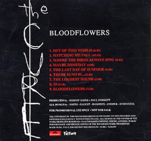 The Cure Discography Thecurerecordscom The Internets - #Summer