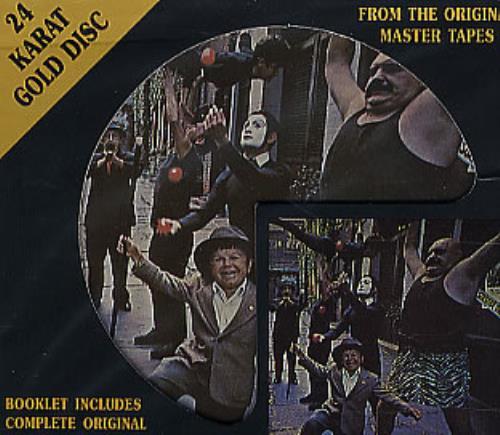The Doors Strange Days CD album (CDLP) US DORCDST291625  sc 1 st  Eil.com & The Doors Strange Days US CD album (CDLP) (291625)