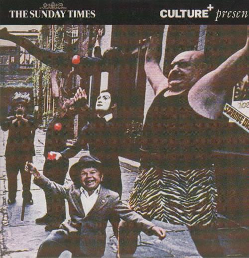 The Doors Strange Days CD album (CDLP) UK DORCDST636335