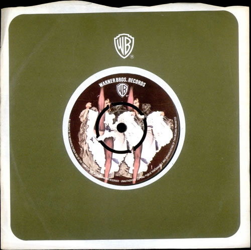 "The Faces Cindy Incidentally - 4pr 7"" vinyl single (7 inch record) UK FCE07CI502519"