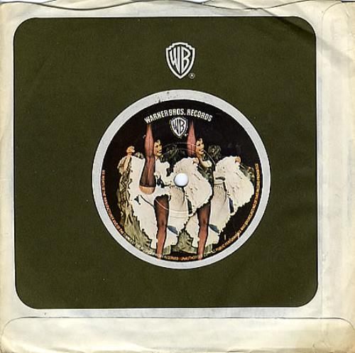 """The Faces Cindy Incidentally - Solid + Lyric Sheet 7"""" vinyl single (7 inch record) UK FCE07CI103094"""