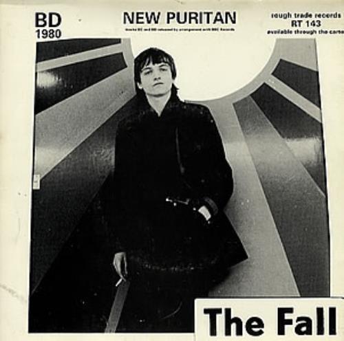 "The Fall Kicker Conspiracy - Double Pack 7"" vinyl single (7 inch record) UK FLL07KI88972"