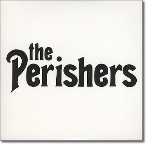 cd the perishers