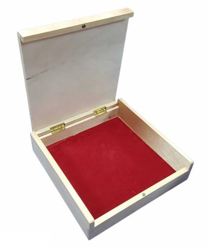 "The Police The Police Box - Sealed 7"" box set Japanese POL7XTH309558"
