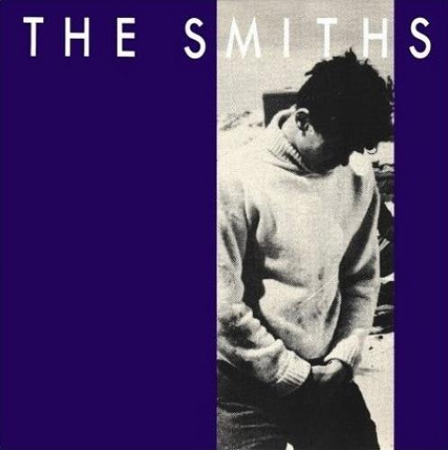 "The Smiths How Soon Is Now? 7"" vinyl single (7 inch record) UK SMI07HO454267"