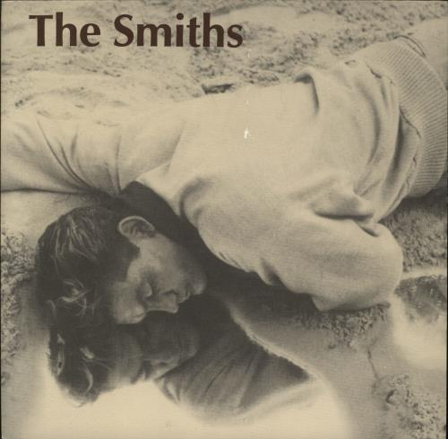 """The Smiths This Charming Man - 4-prong - EX 7"""" vinyl single (7 inch record) UK SMI07TH02690"""
