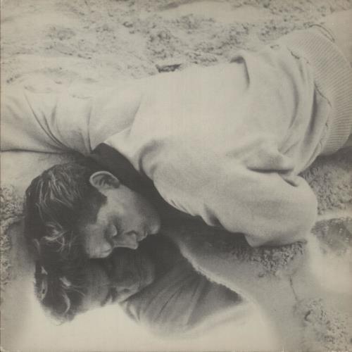 "The Smiths This Charming Man - EX 12"" vinyl single (12 inch record / Maxi-single) UK SMI12TH557177"