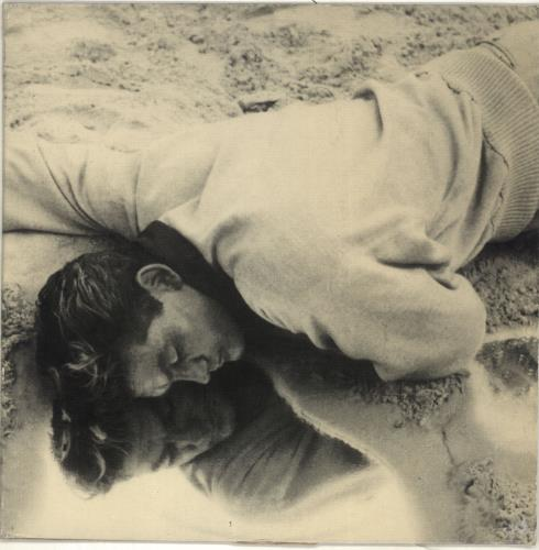 "The Smiths This Charming Man - New York Mix - EX 12"" vinyl single (12 inch record / Maxi-single) New Zealand SMI12TH704632"