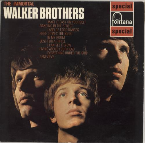 A rodar XLIV - Página 6 THE_WALKER_BROTHERS_THE%2BIMMORTAL%2BWALKER%2BBROTHERS-268555