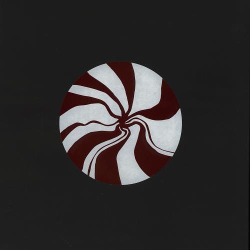 The White Stripes The White Stripes XX 2-LP vinyl record set (Double Album) US WST2LTH756799