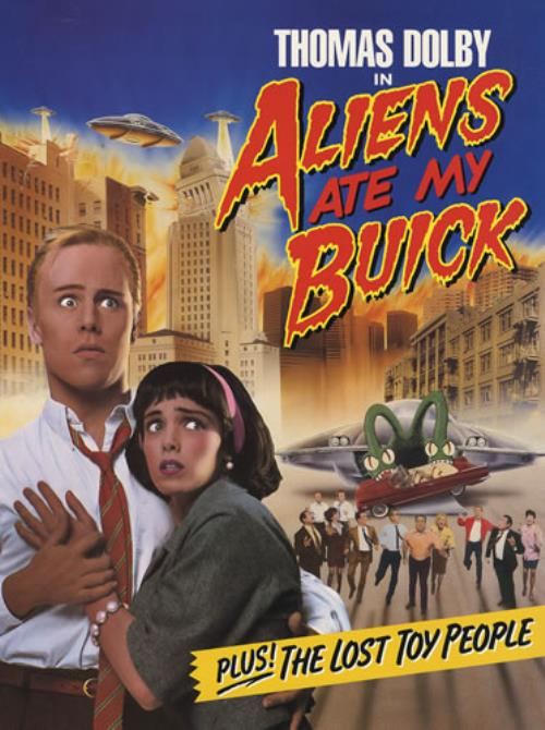THOMAS_DOLBY_ALIENS+ATE+MY+BUICK-411337.