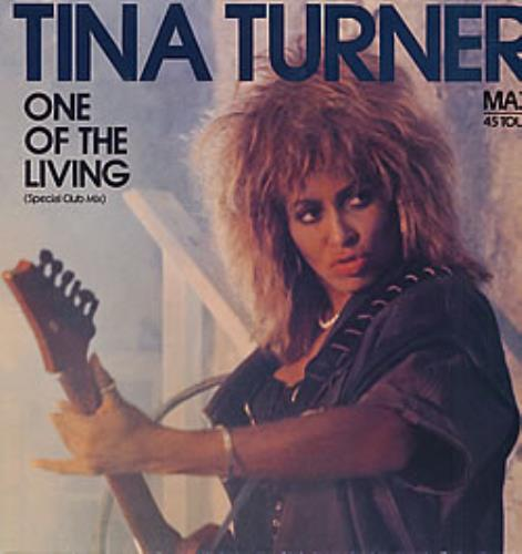 TINA_TURNER_ONE%2BOF%2BTHE%2BLIVING-273194.jpg