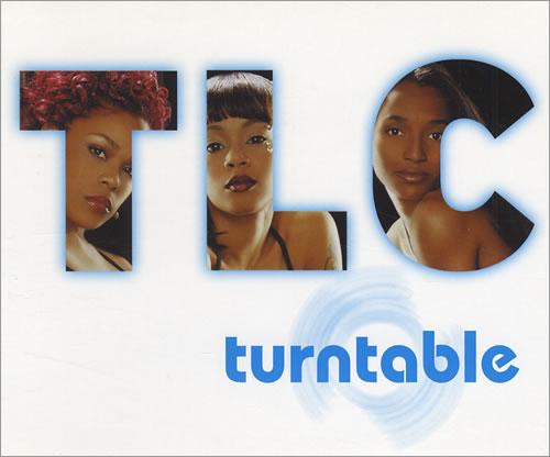 TLC-Singles