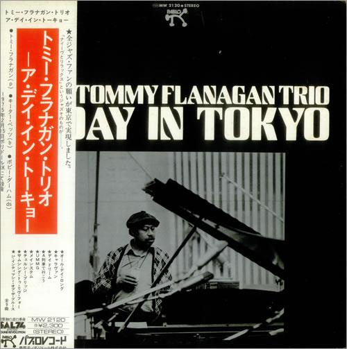 TOMMY_FLANAGAN_A+DAY+IN+TOKYO-543125.jpg