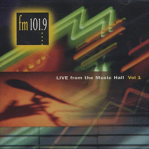 Tori Amos Icicle CD album (CDLP) US TORCDIC222889