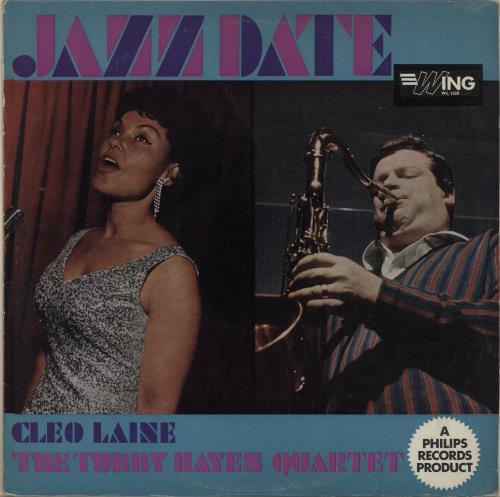 jazz dating uk
