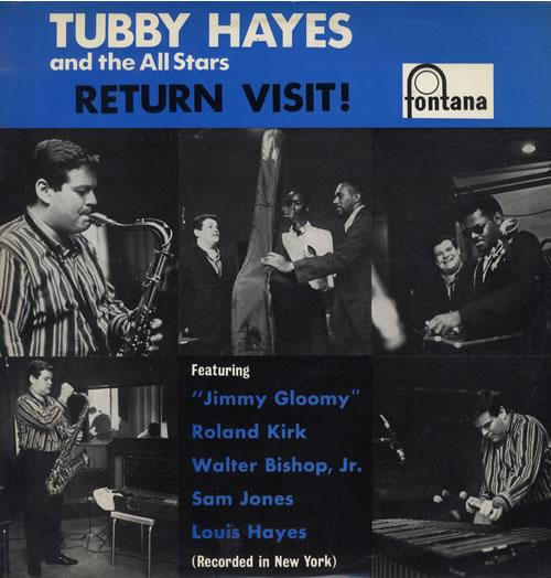 TUBBY_HAYES_RETURN%2BVISIT%21-550637.jpg