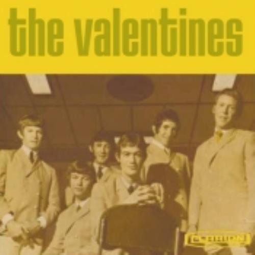 The Valentines Peculiar Hole In The Sky CD album (CDLP) Australian T/VCDPE248087