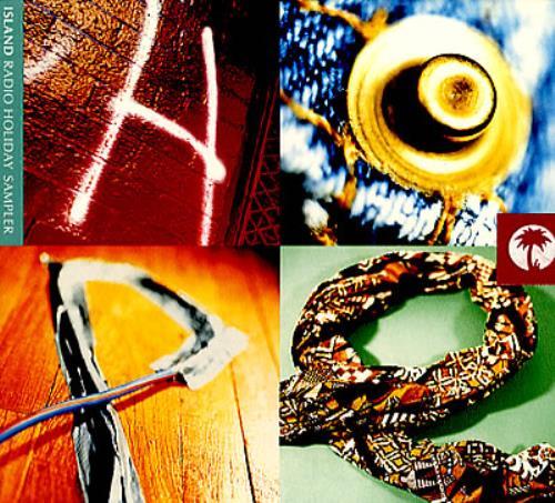 u2 christmas baby please come home cd album cdlp us u - Christmas Baby Please Come Home U2