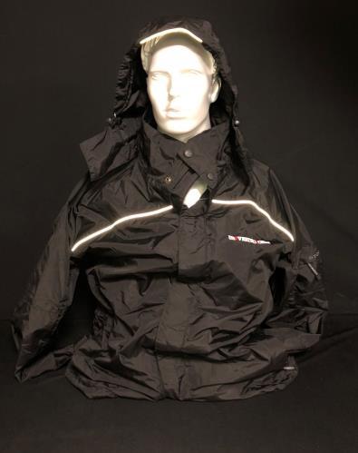 U2 Vertigo jacket UK U-2JAVE382693