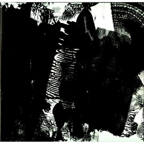 Underworld Crocodile Uk 12 Quot Vinyl Single 12 Inch Record