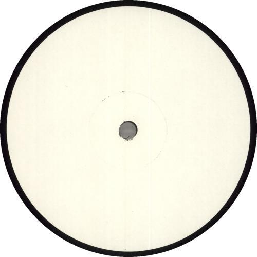 Unicorn One More Tomorrow - Test Pressing vinyl LP album (LP record) UK UNCLPON711939