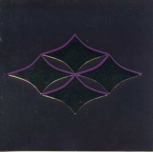 Union [Kiss] Union CD album (CDLP) UK UIOCDUN301414