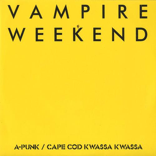 Cape cod singles