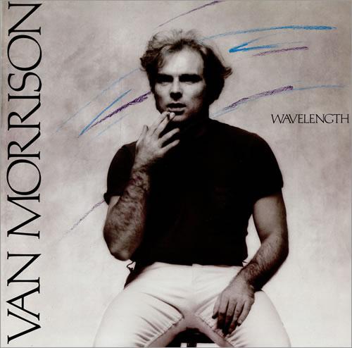 VAN_MORRISON_WAVELENGTH-174762.jpg