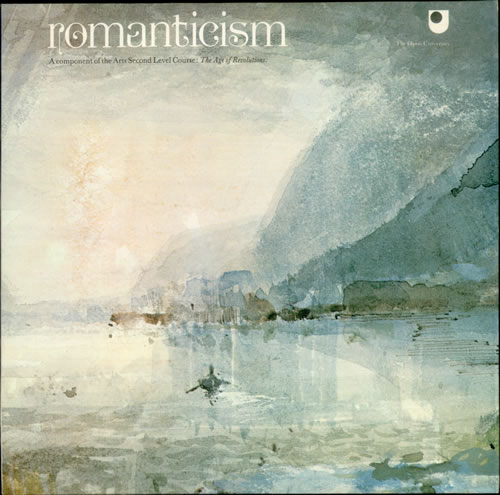 Various-Classical & Orchestral Romanticism vinyl LP album (LP record) UK VAFLPRO535344