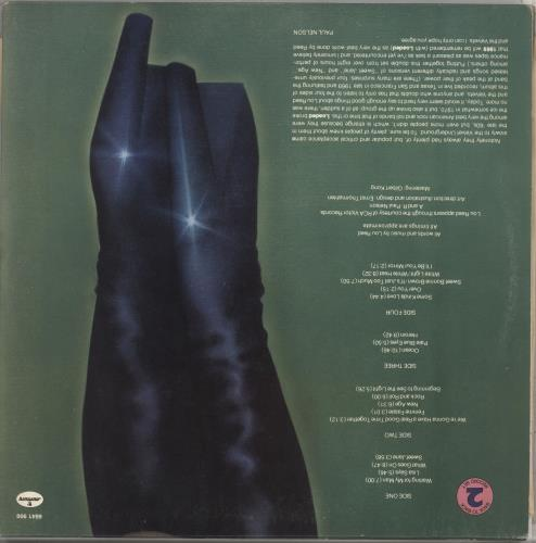 Velvet Underground 1969 Velvet Underground Live With Lou Reed - EX 2-LP vinyl record set (Double Album) UK VUN2LVE710216