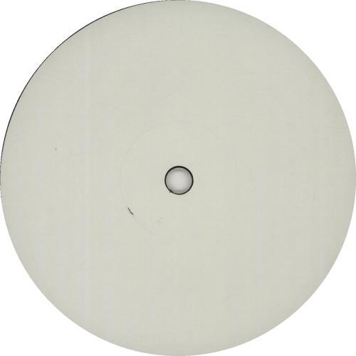 Vic Lewis Tea Break - Test Pressing vinyl LP album (LP record) UK VB-LPTE649320
