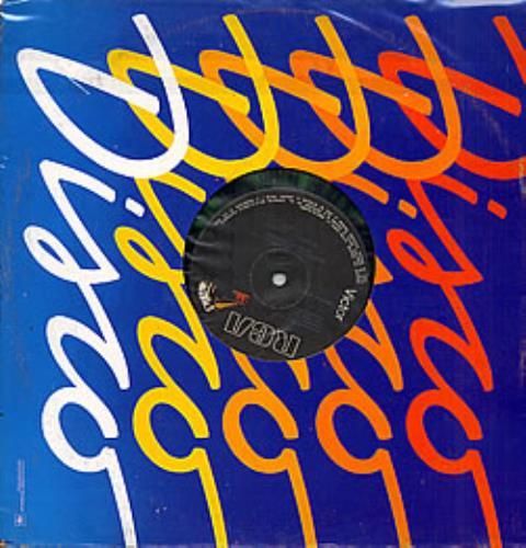 "Village People Y.M.C.A. 12"" vinyl single (12 inch record / Maxi-single) Colombian VIL12YM271916"
