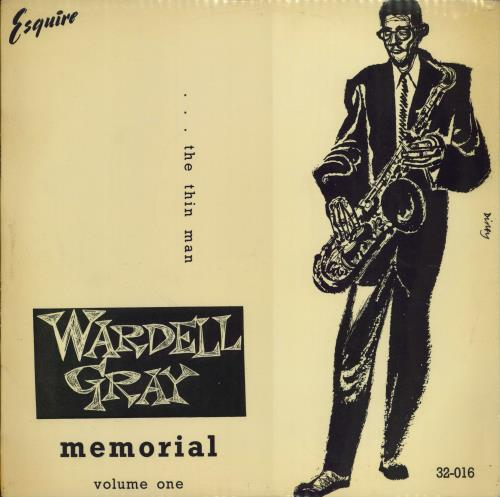 WARDELL_GRAY_MEMORIAL%2B-%2BVOLUME%2BONE