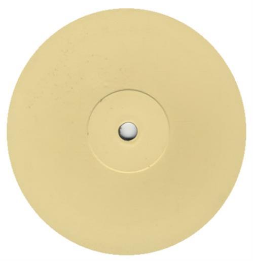 "Whitney Houston I'm Every Woman - White Label Dbl 12"" vinyl single (12 inch record / Maxi-single) UK HOU12IM99969"