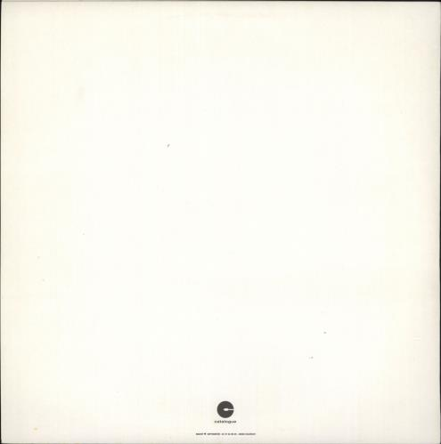 "Williams Traffic Rainbow Dub - Clear Vinyl 12"" vinyl single (12 inch record / Maxi-single) French Z5Z12RA724974"