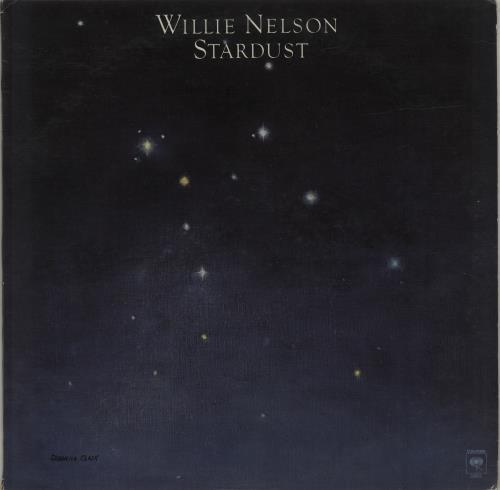 WILLIE_NELSON_STARDUST-522540.jpg