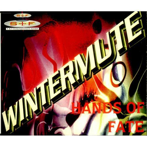 wintermute hands of fate