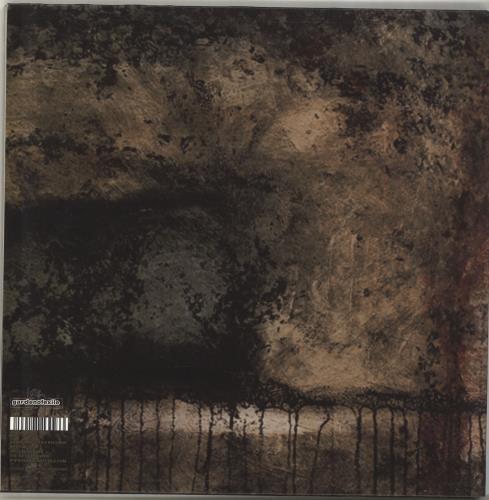 Wrath Of The Weak Alogon 2-LP vinyl record set (Double Album) Dutch YUA2LAL695728