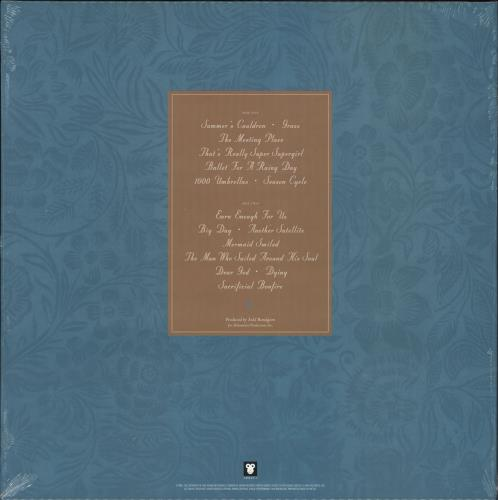 XTC Skylarking - Remastered 200 Gram - Sealed vinyl LP album (LP record) UK XTCLPSK707073