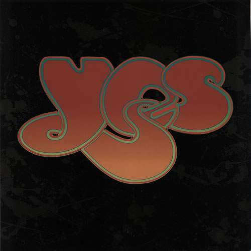 Yes Open Your Eyes Tour 1997-98 + Ticket Stub tour programme UK YESTROP631166